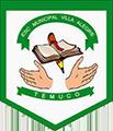 Escuela Villa Alegre